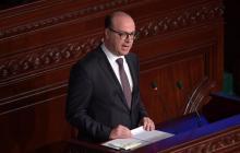 Tunisia : il governo Fakhfakh non può permettersi di sbagliare