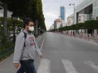 Crash test per la democrazia tunisina: gestione della pandemia del corona virus