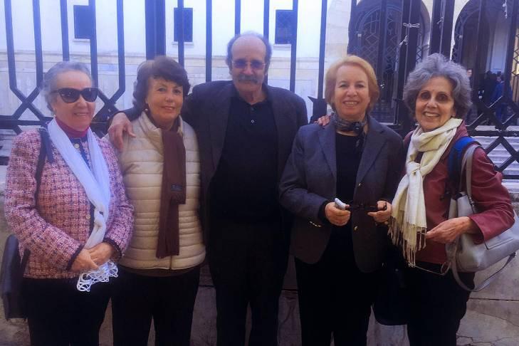 Tunisie_perspectivistes