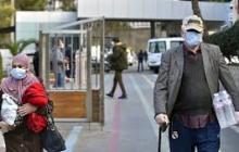 Tunisia: gestione securitaria della crisi a spese del diritto alla salute