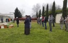 La vie et la mort des tunisiens en Italie, au temps du Coronavirus