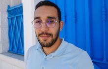 """Jihed Haj Salem : « Le mobilitazioni giovanili invisibili agli occhi dei partiti"""""""